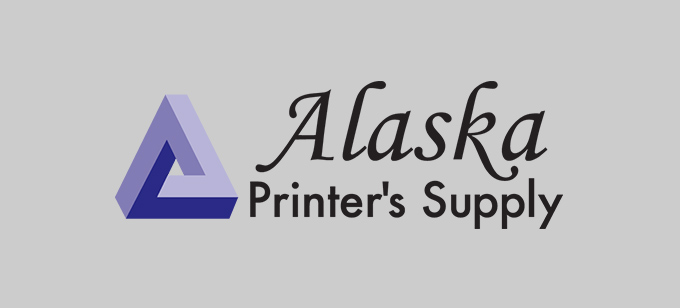 Alaska's Printer Supply