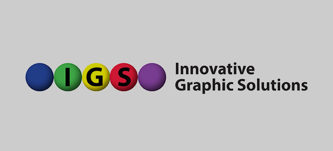 Innovative Graphic Solutions