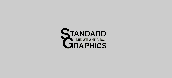 Standard Graphics Mid-Atlantic
